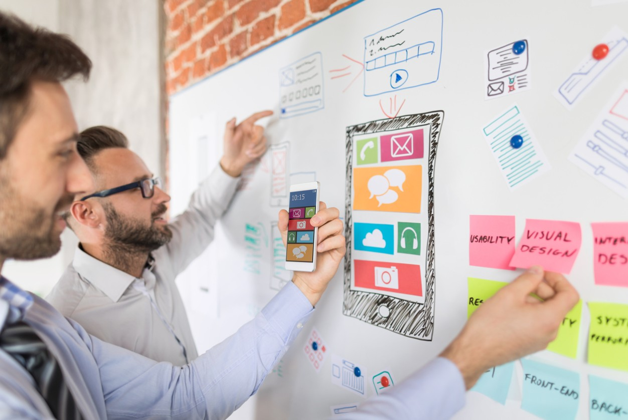 Come ottimizzare il tuo sito web per la lead generation