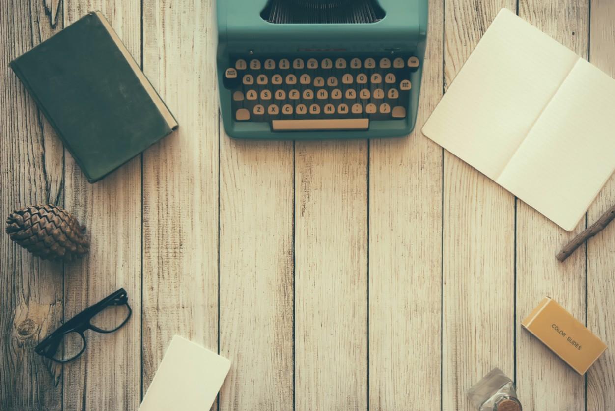 Come scrivere i contenuti di una landing page efficace