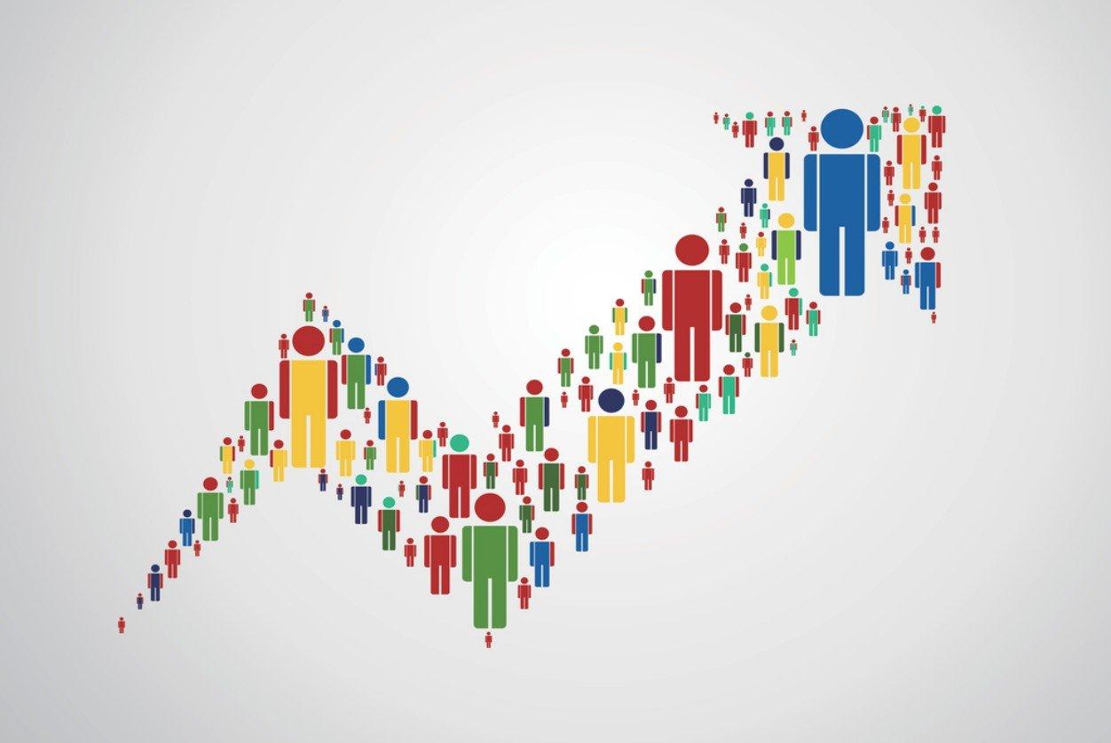 Come trovare nuovi clienti grazie alla comunicazione online
