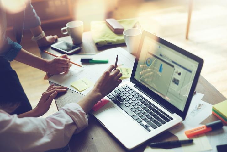 Generare fatturato con il digital? Con l'Inbound si può