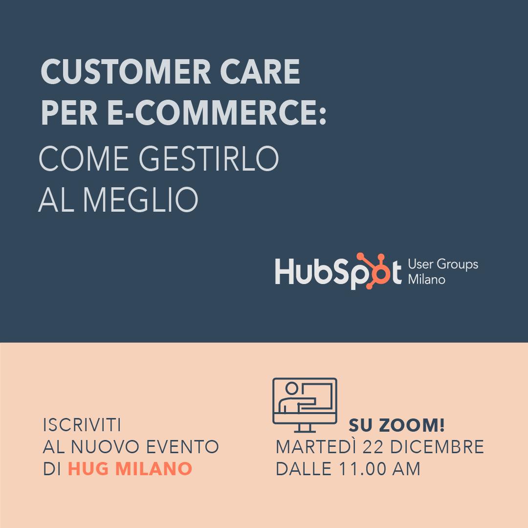 Hug_Customer_Care_2020_Instagram