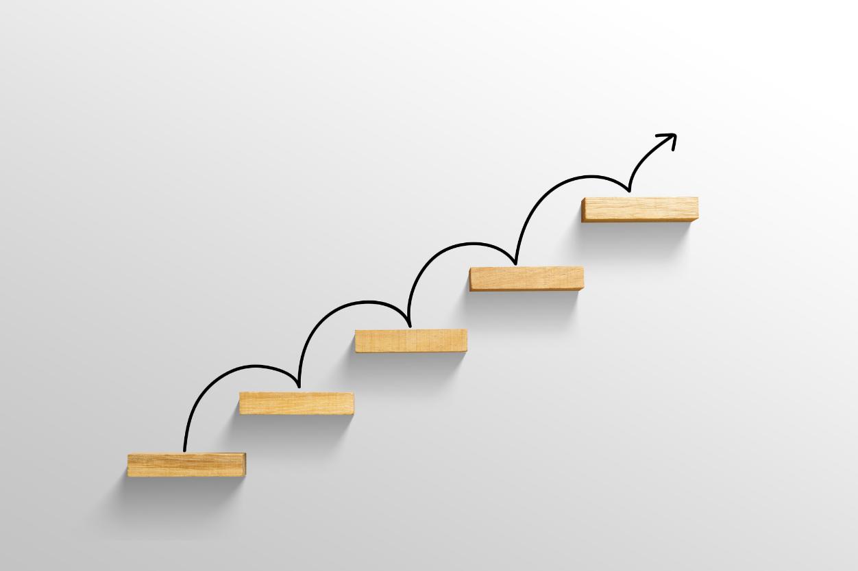 Hai già fissato degli obiettivi SMART? Usali per migliorare la tua strategia di web marketing