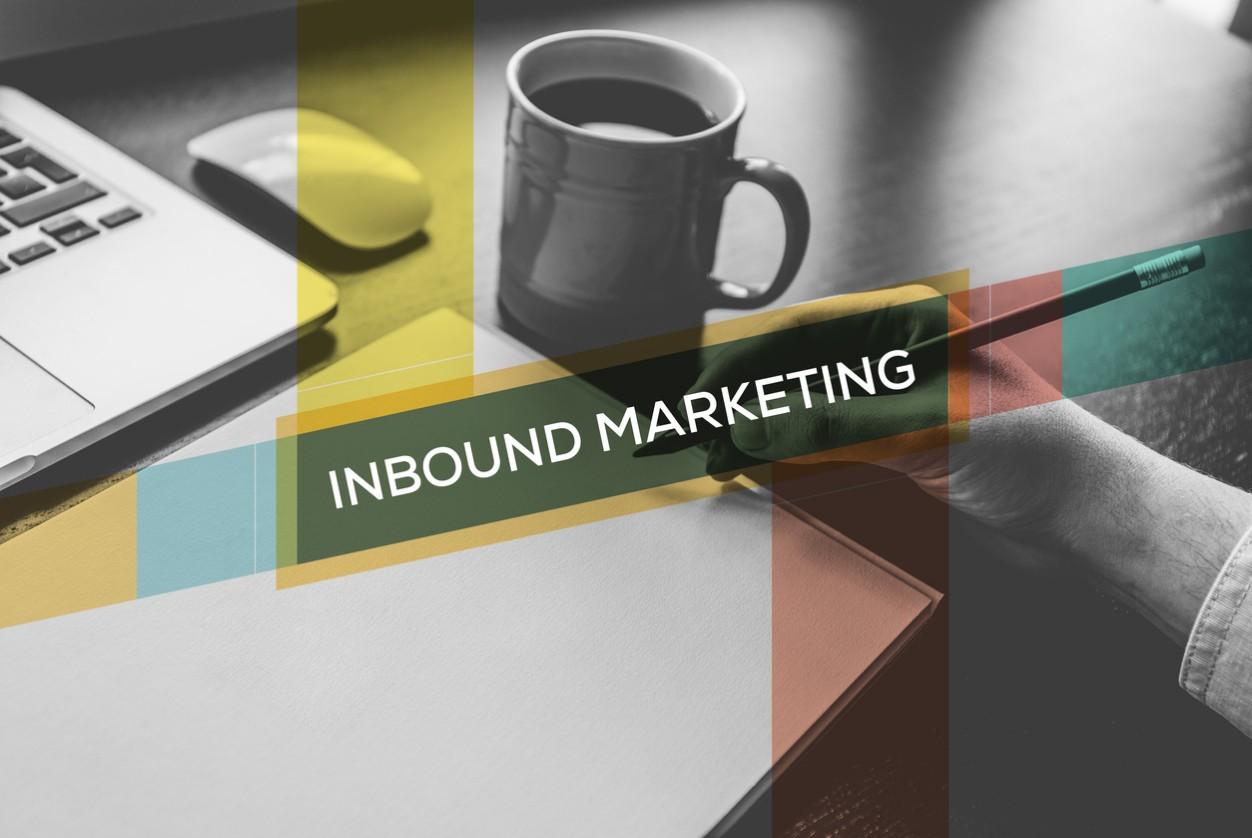 HubSpot: uno strumento per ogni fase dell'Inbound Methodology