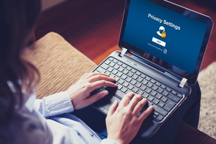 I rischi nel trattamento dei dati personali e le misure minime di sicurezza da adottare