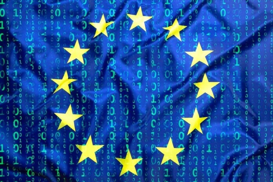 Il nuovo regolamento europeo privacy in materia di protezione dati personali
