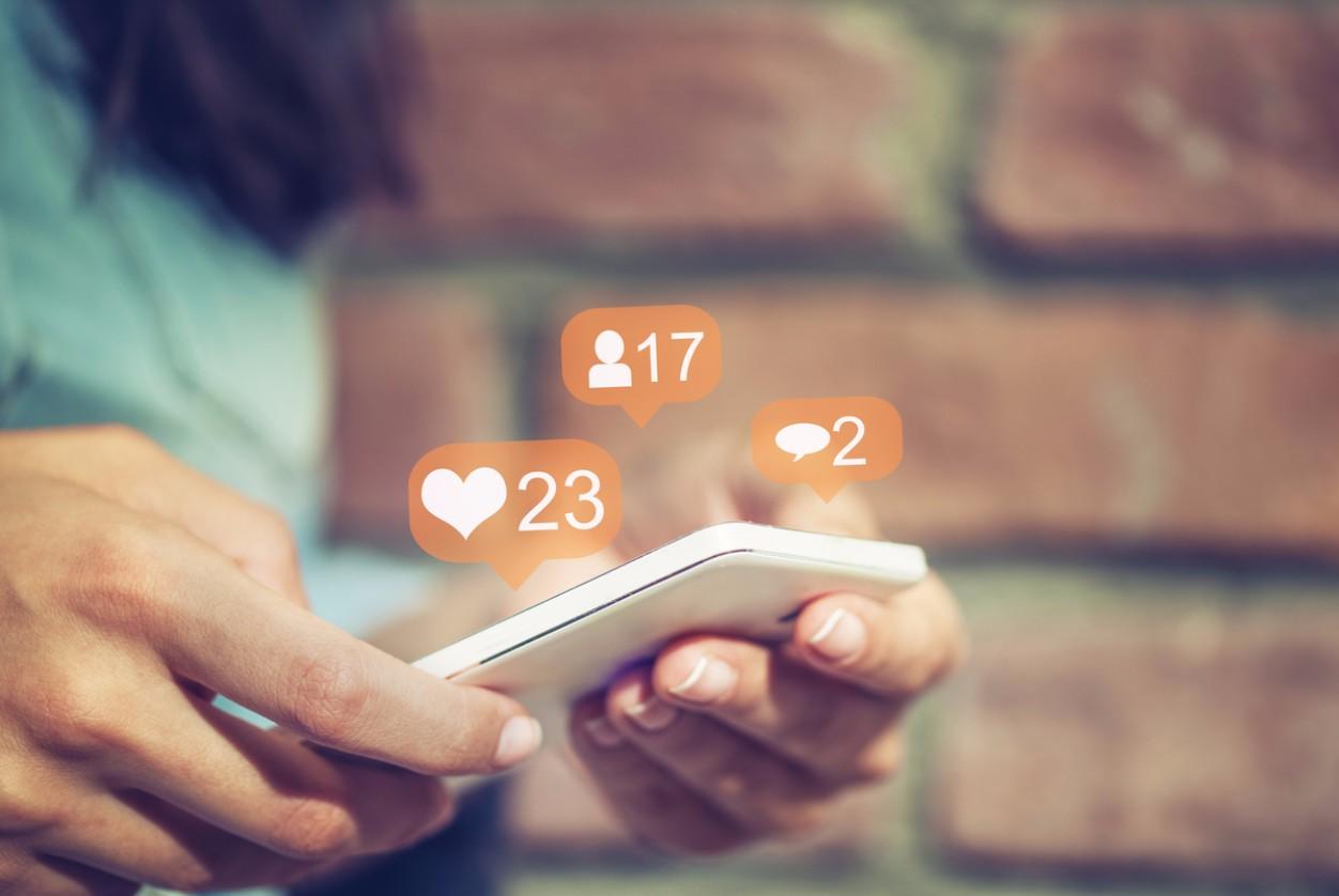 7_social_media_trend_del_2017_che_devi_conoscere