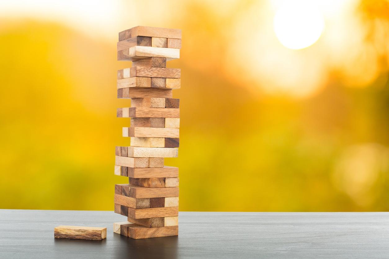 4 caratteristiche di una pillar page ben fatta