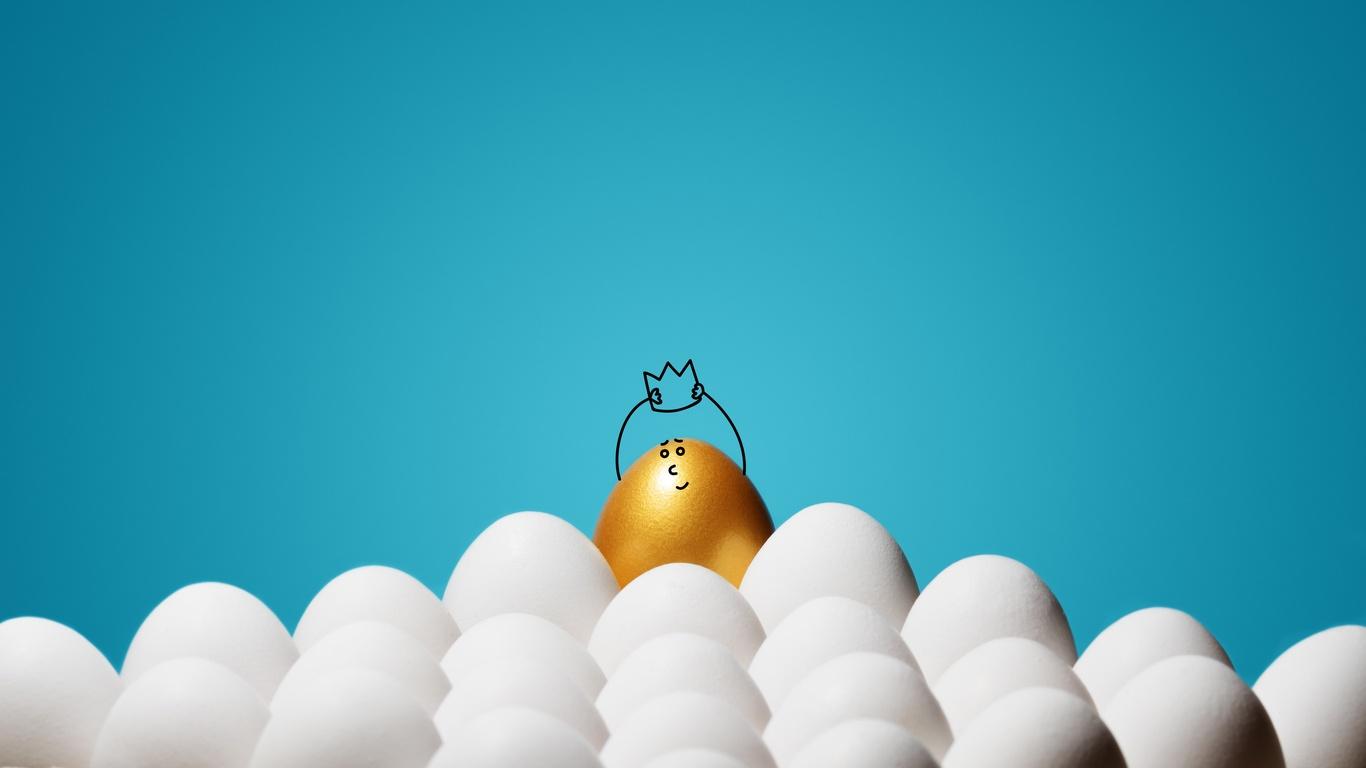 Come individuare (e sfruttare) i contenuti vincenti sul tuo blog