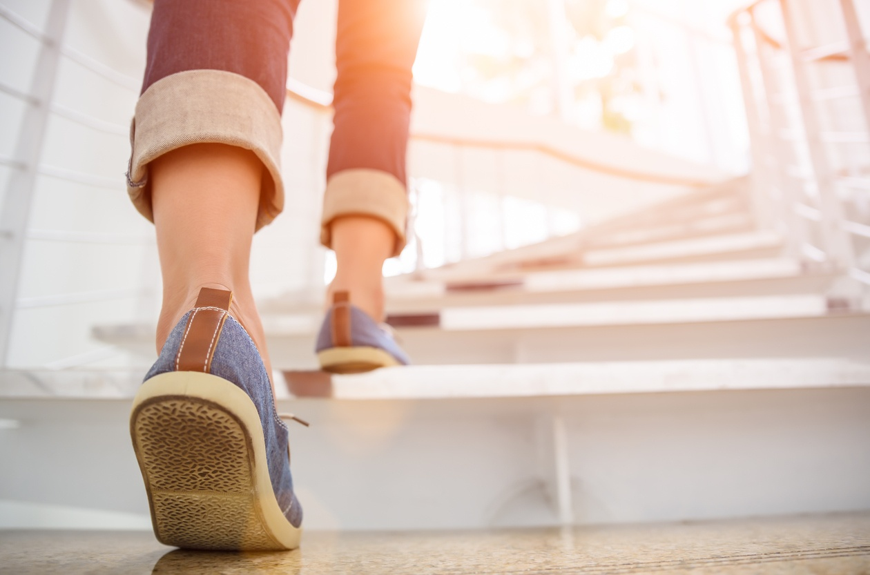 Gestire un blog aziendale senza impazzire: gli step da seguire