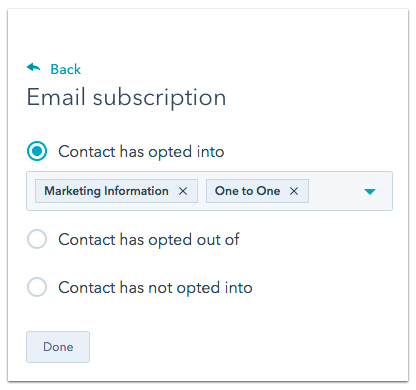 Subscription_contact_04