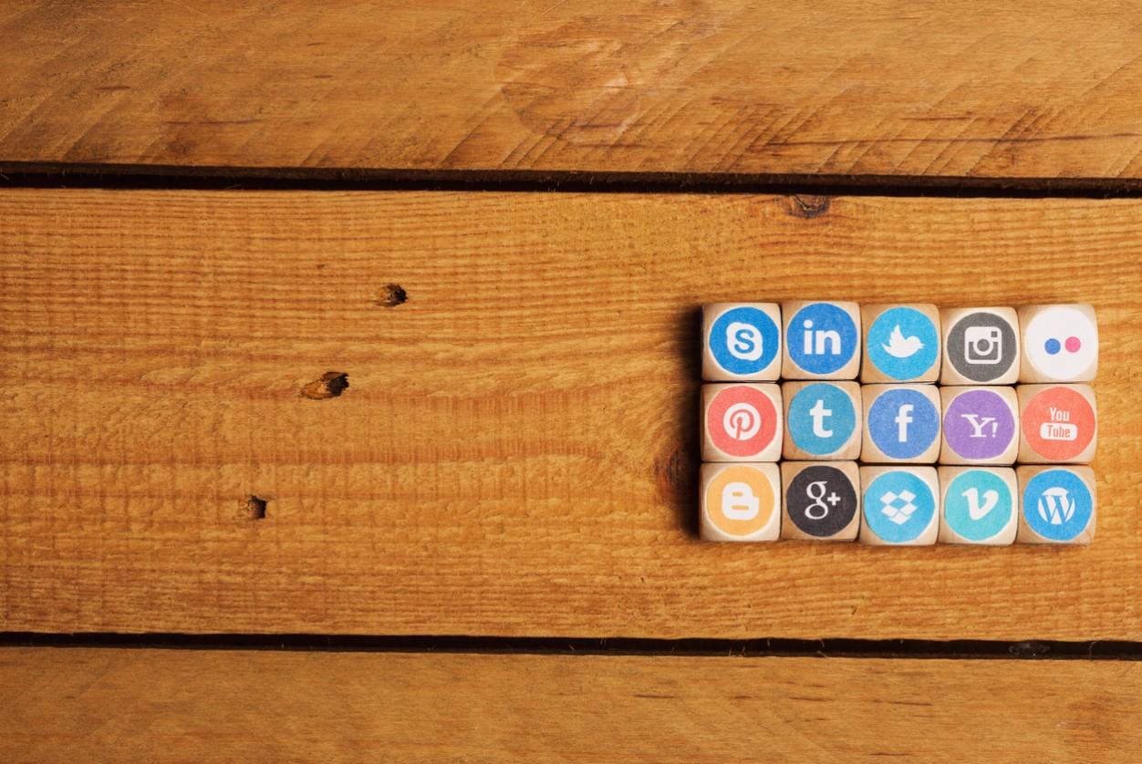 L'impatto dei social media sulle imprese locali