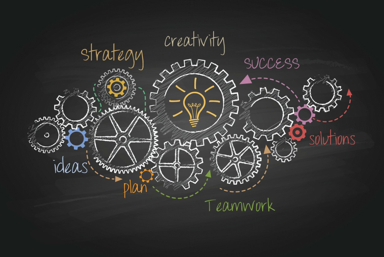 Non hai una strategia di marketing automation? Inizia da questi 4 passi