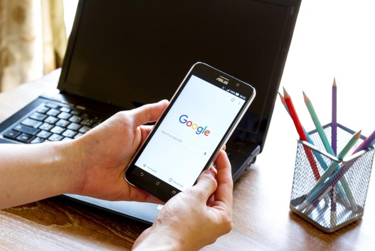 Novità SEO 2017: gli ultimi cambiamenti nell'algoritmo di Google
