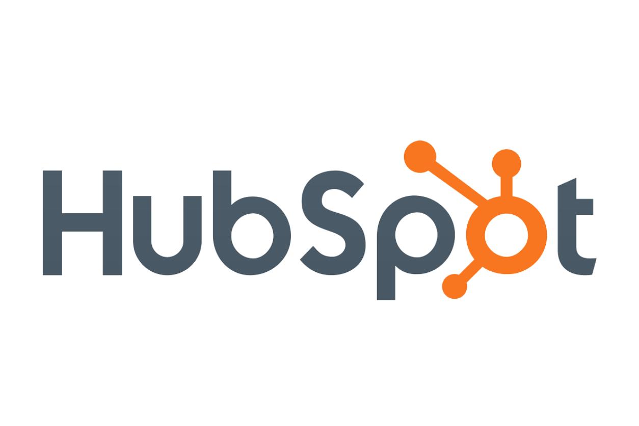 HubSpot Pro vs Enterprise: di quale ha bisogno la tua organizzazione?
