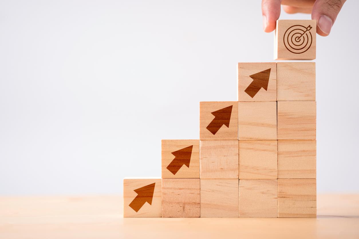 HubSpot nominato leader 2021 tra le piattaforme di Marketing Automation B2B