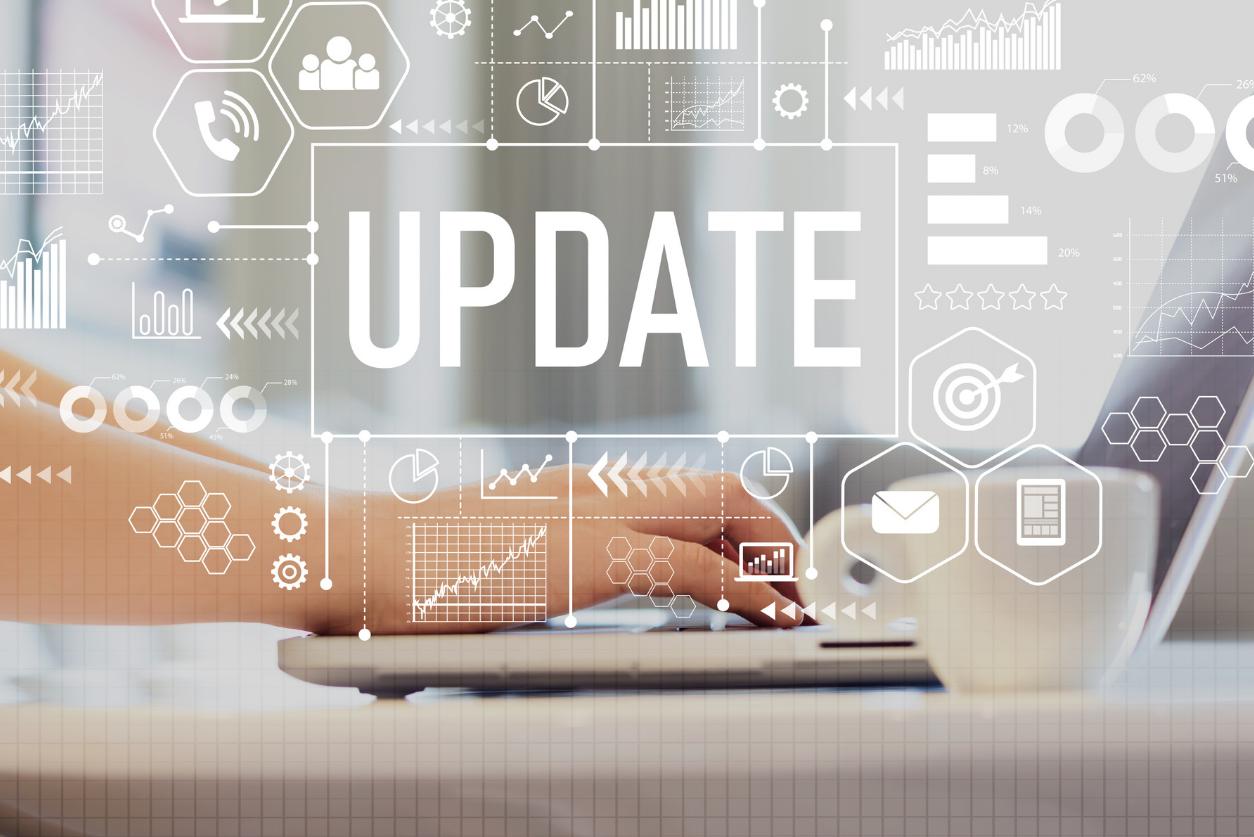 HubSpot si aggiorna, fallo anche tu: gli ultimi update