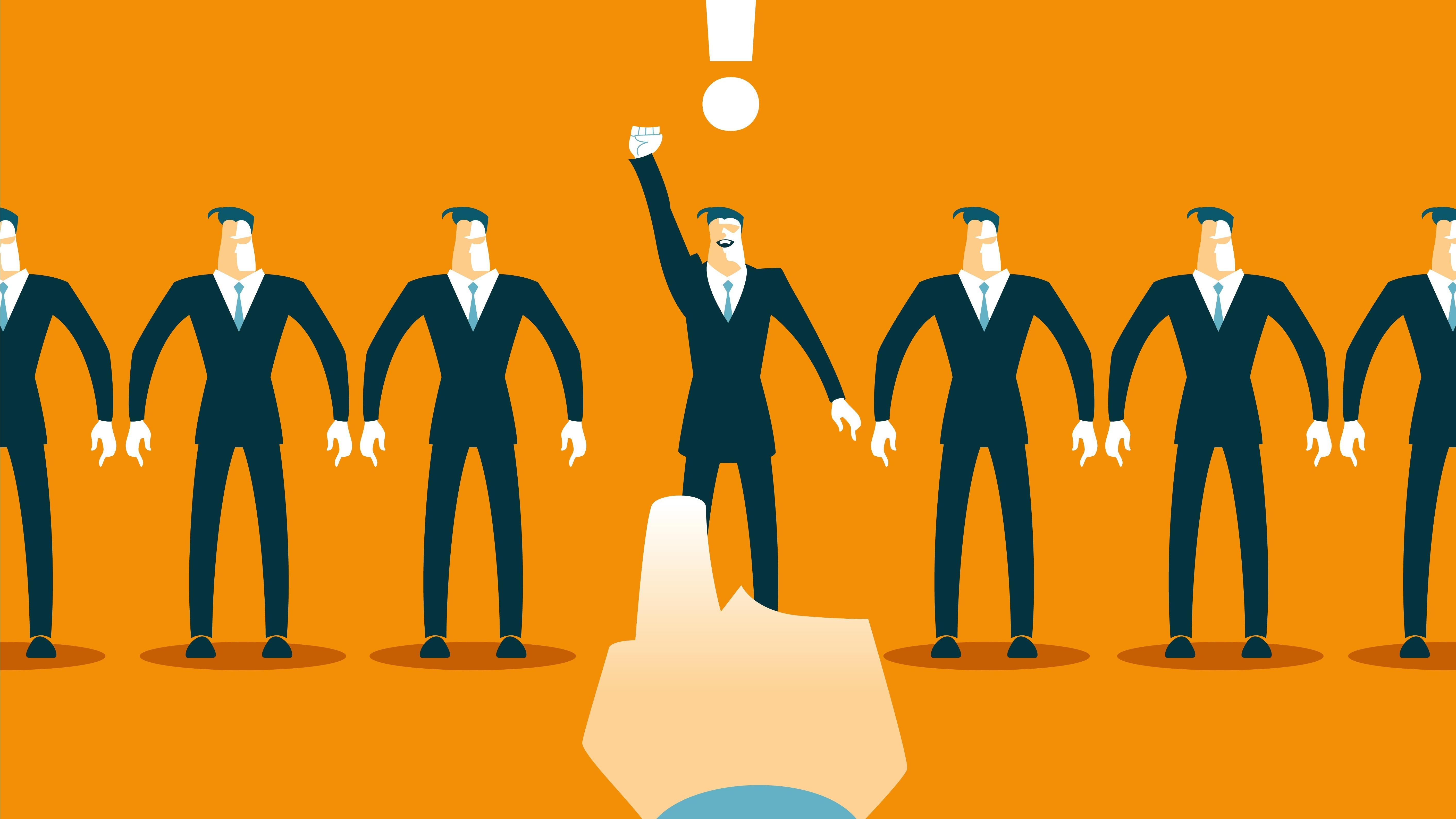 Come scegliere un'agenzia di Inbound Marketing
