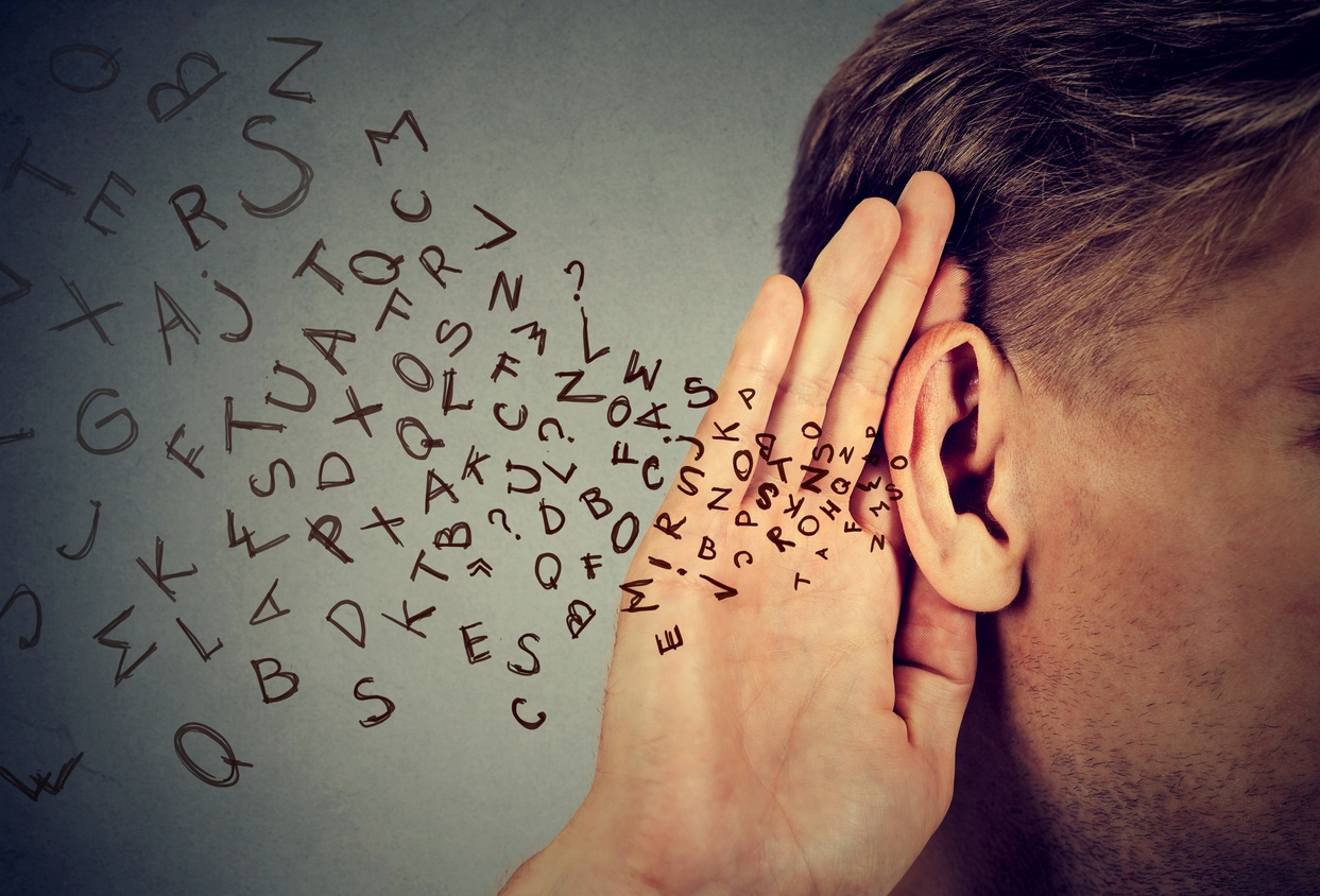 Comunicazione aziendale: tante opzioni, ma non tutte efficaci