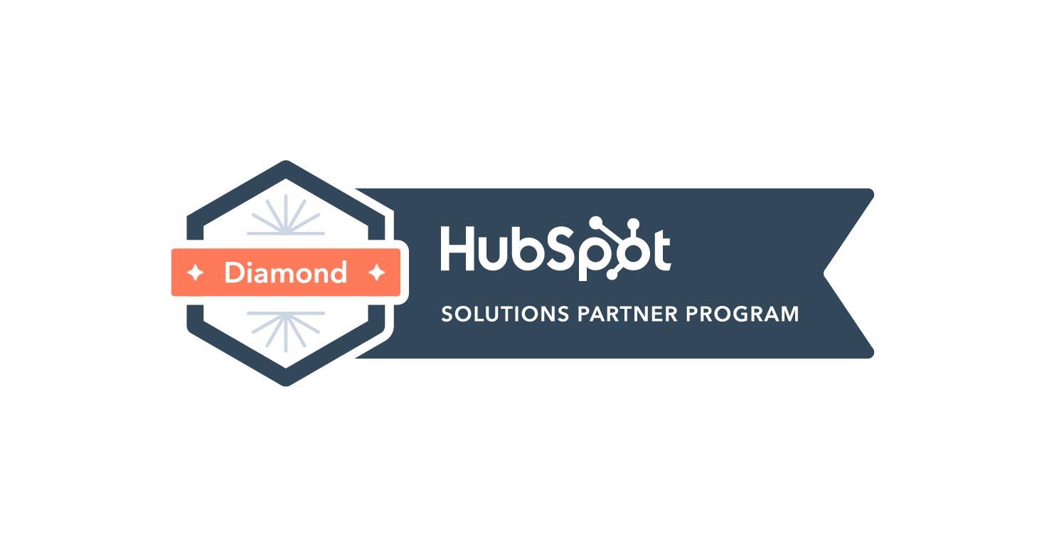 I vantaggi di affidarsi ad un'agenzia certificata HubSpot