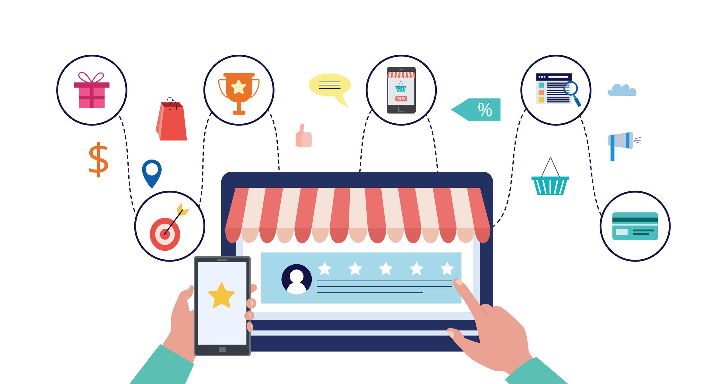 Come gestire il Customer Journey su HubSpot