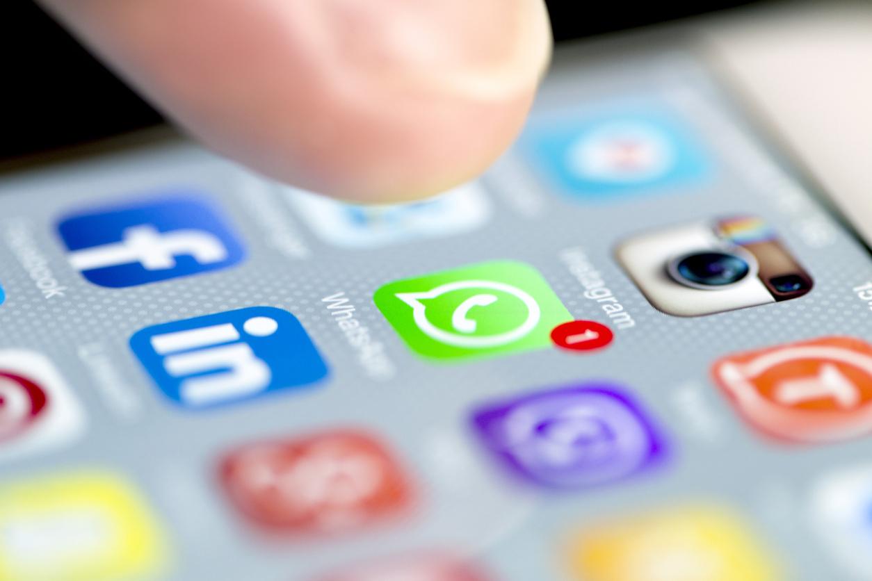 Come integrare Whatsapp con HubSpot