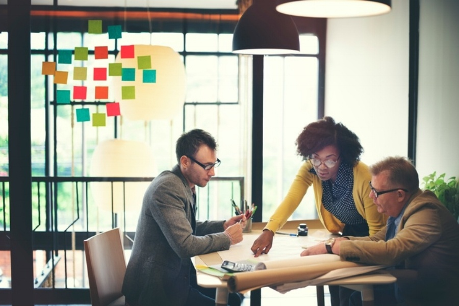 Costruire un team di Inbound Marketing: le soft skills necessarie