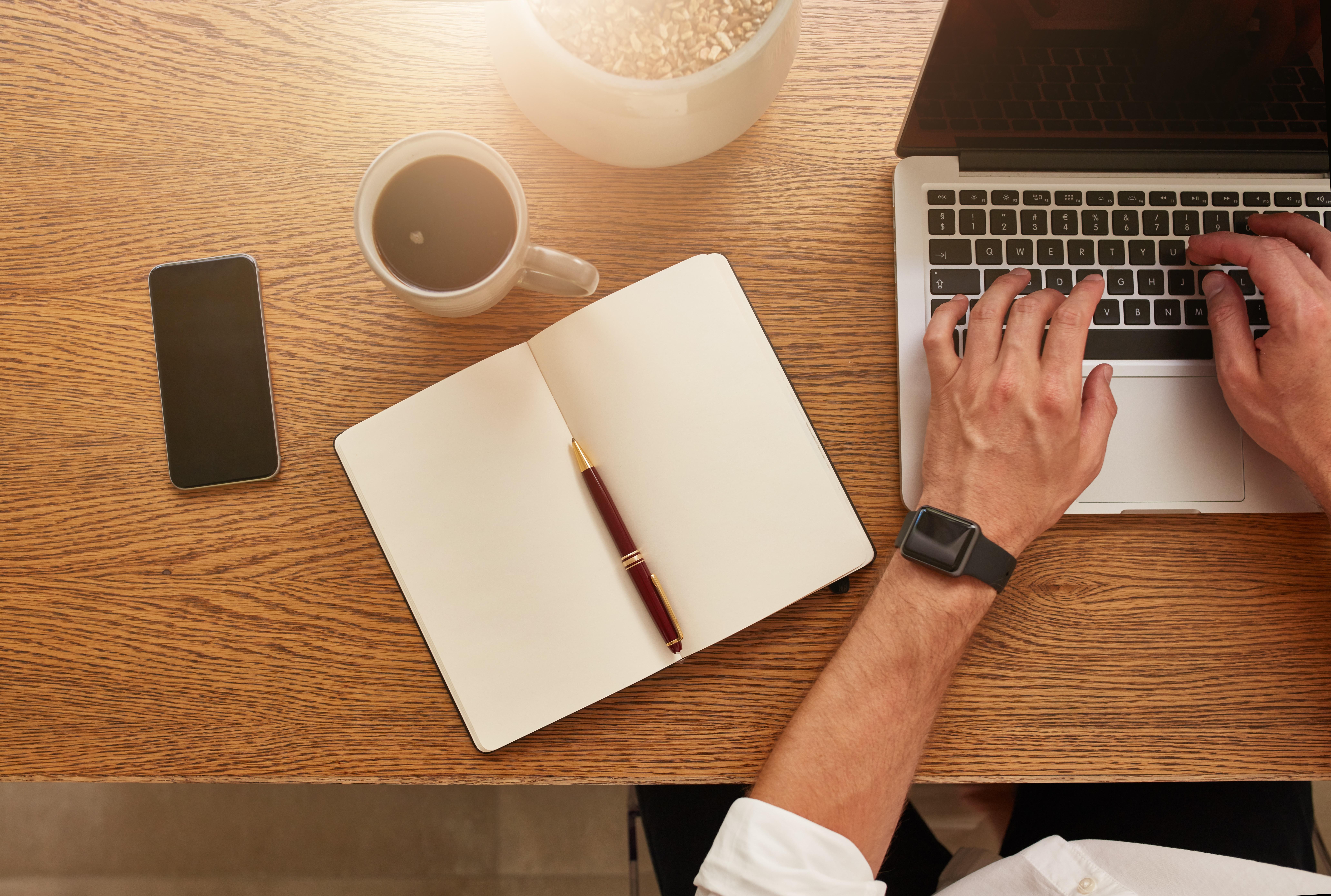 L'utilità del blog aziendale