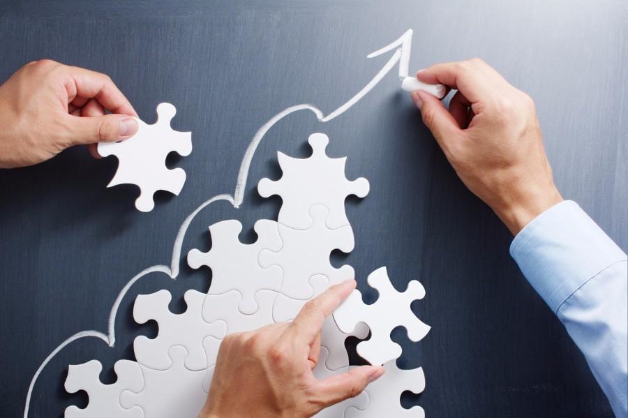 Come aumentare i clienti con la lead conversion